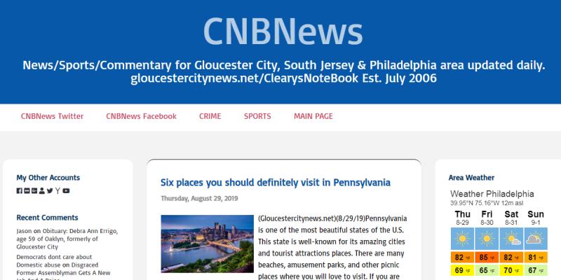 CNBNews