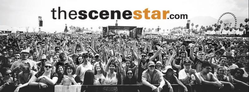 Scene star