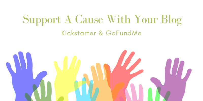 Support_cause1