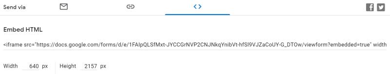 Large Embed Code