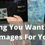 Everything You Want To Know About Images For Your Blog