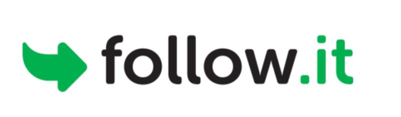 Follow_it