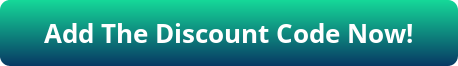 Button_add-the-discount-code-now