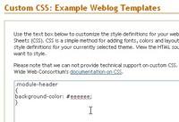 Edit_custom_css