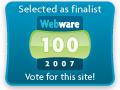 Webware_finalist_small_3