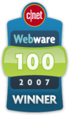 Webware_winner_2