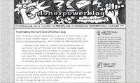 Donorpower_blogs_com