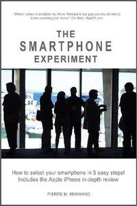 Smartphoneexperimentbookcover_2