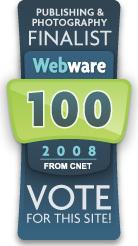 Webwarelargepubpho