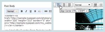 Align1