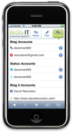 Blog_it_iphone_manage_accounts