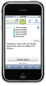 Blog_it_iphone_update_status