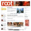 Rootmagazine_1