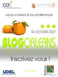 Blogorleans2007banner