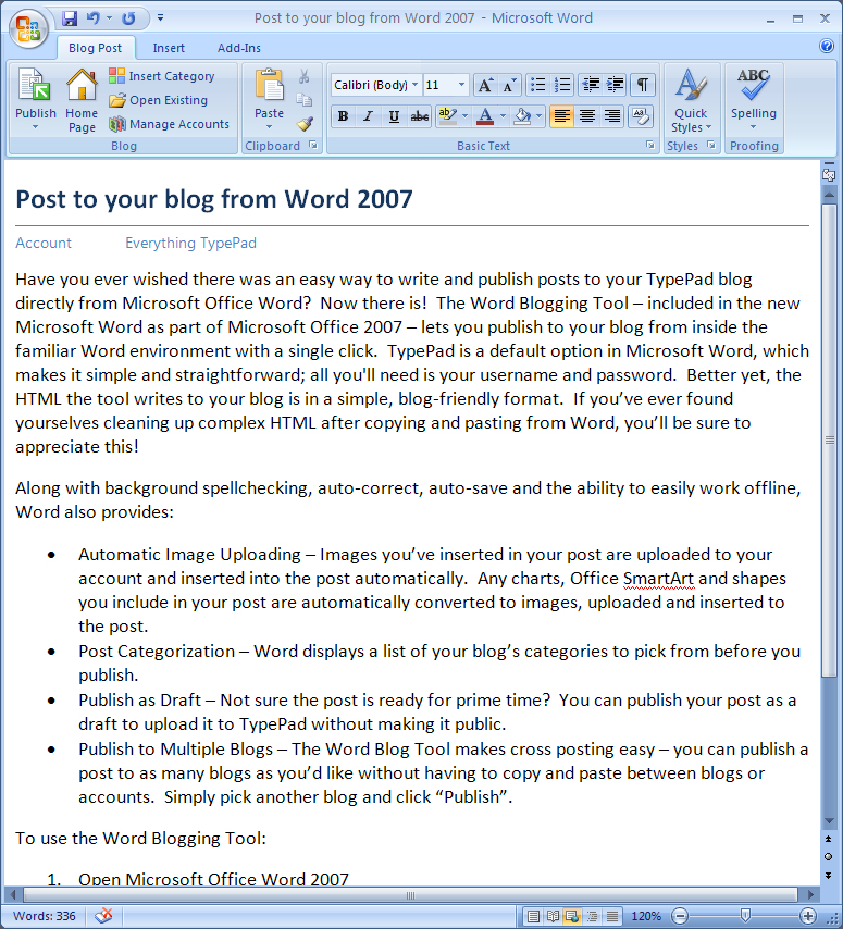 appreciation of microsoft office 2007 Microsoft office professional 2007 is a complete suite of productivity and database software that includes the 2007 versions of publisher, excel, outlook.