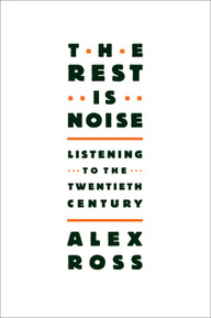 Therestisnoisebookcover_2