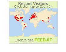 Feedjit_map_2