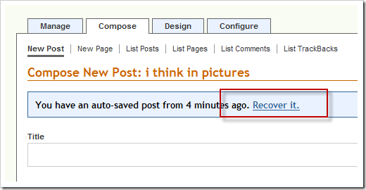 Autosave_recover_it