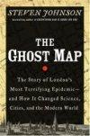 Ghostmap_1