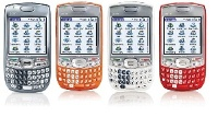 Treo680groupshot