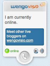 Wengovisioscreenshot_2