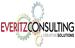Everitz Consulting
